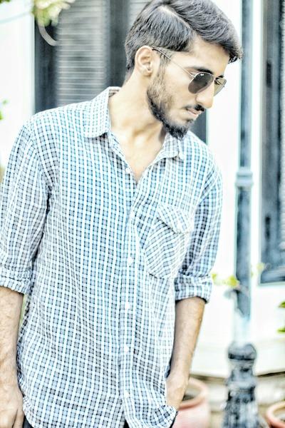 MuhammadUzair930's Profile Photo