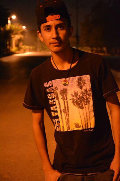 KhowajaRahmat's Profile Photo