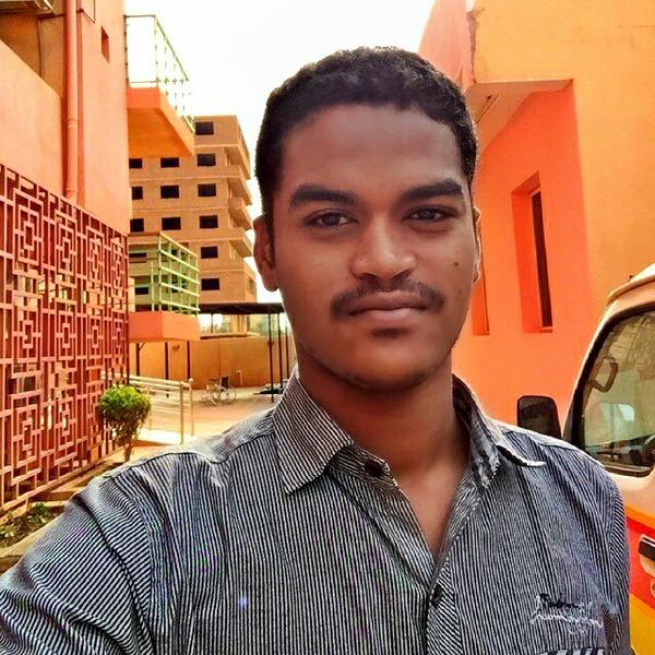 Mohamedabdelmgeed22's Profile Photo