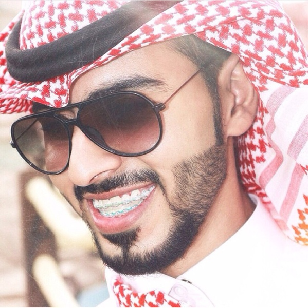 iix6x_11's Profile Photo