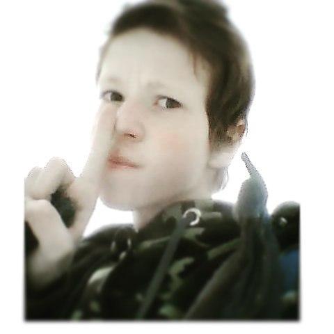 s_gordeev_'s Profile Photo