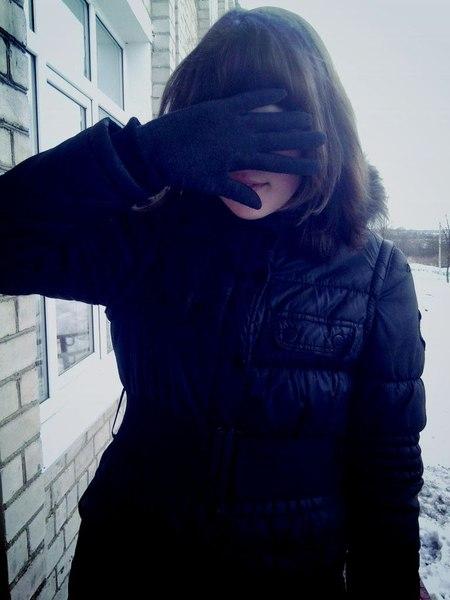 lovelife007's Profile Photo
