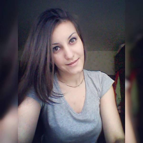 DianochkaBezginova's Profile Photo