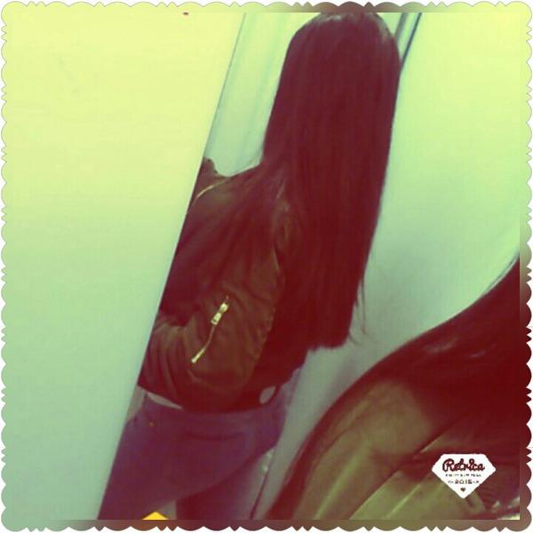 Hibaa_x's Profile Photo