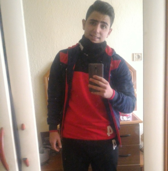 EmreZoraloglu's Profile Photo