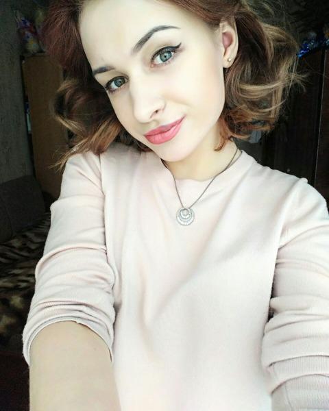 sophiaodegova's Profile Photo
