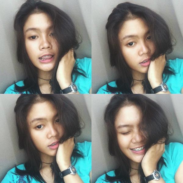 meuthiamhrn's Profile Photo