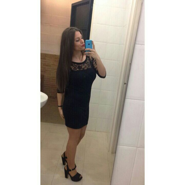 mariamoralesss's Profile Photo