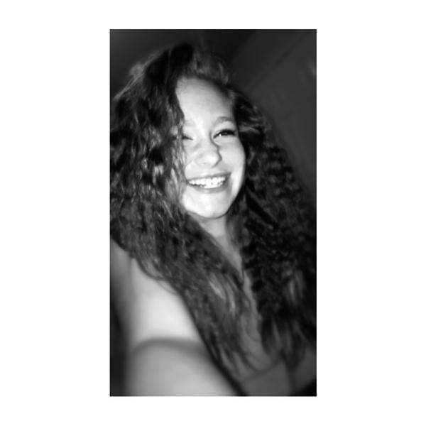 colette_rochelle's Profile Photo
