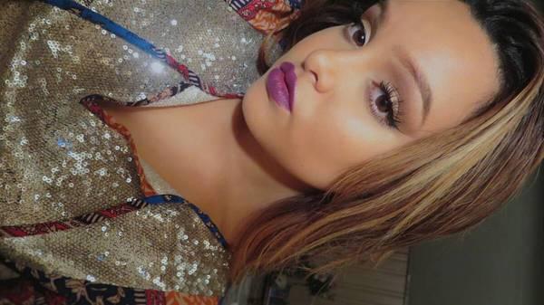 HilarySkittles's Profile Photo