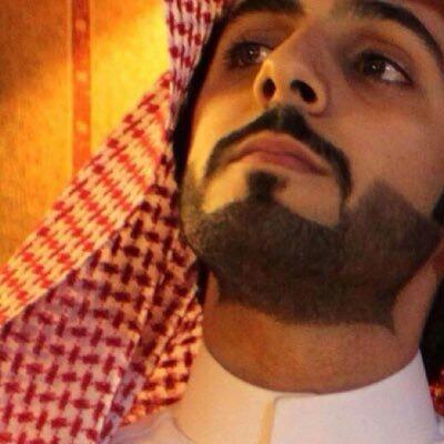 barqhodail's Profile Photo