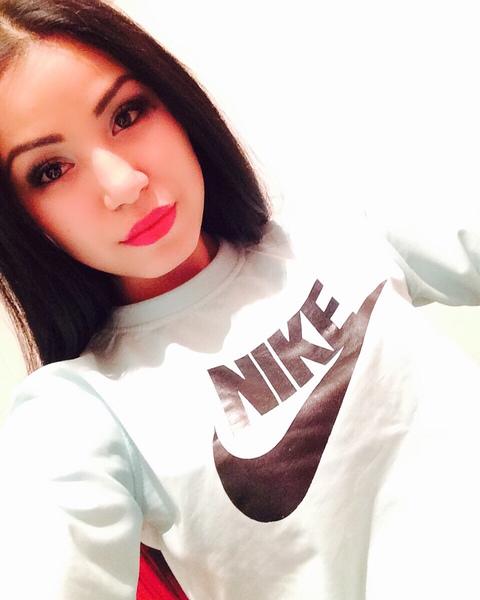 tuktybayeva's Profile Photo