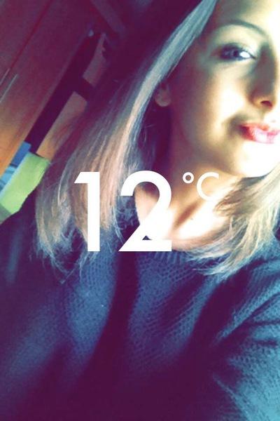 Zuzia10042001's Profile Photo