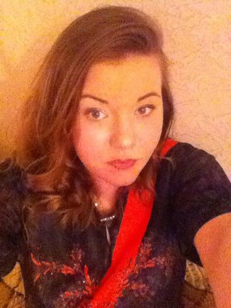 Liliydel's Profile Photo