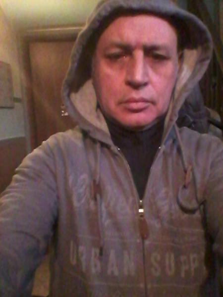 VincenzoTonzTondella's Profile Photo