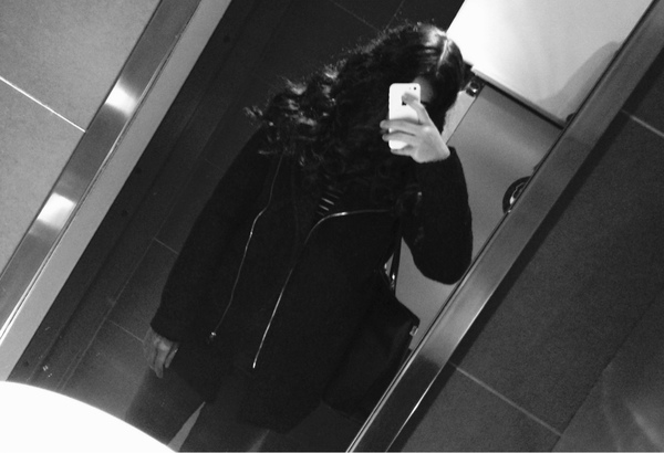 Teenytinytara's Profile Photo