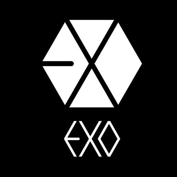 exo_crack's Profile Photo