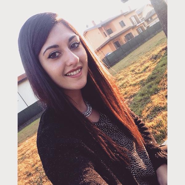 Mastrii's Profile Photo