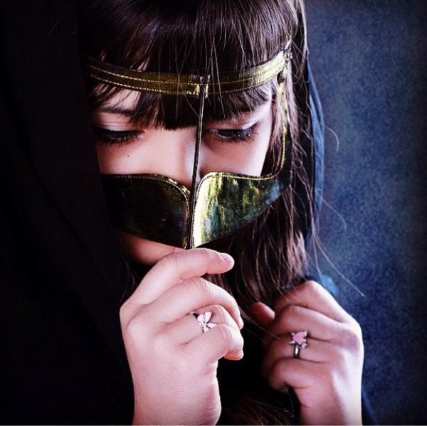 saro0nh72's Profile Photo