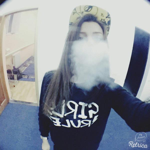 alena_9822's Profile Photo