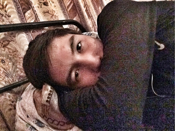 Tagzhan's Profile Photo