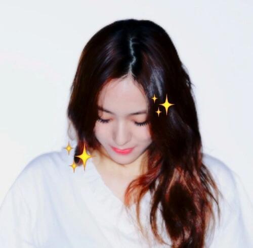 staihly's Profile Photo