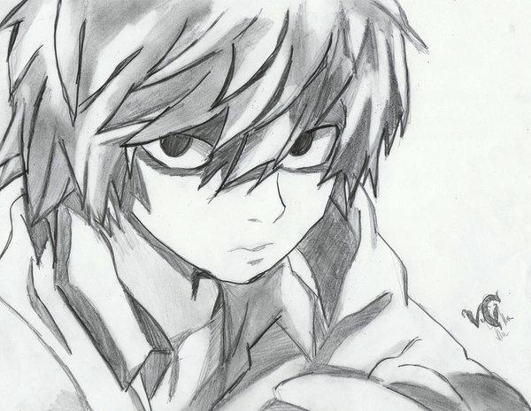 idontneedanicknamelol's Profile Photo