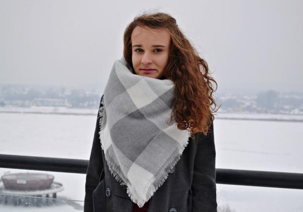 kotkaSb's Profile Photo