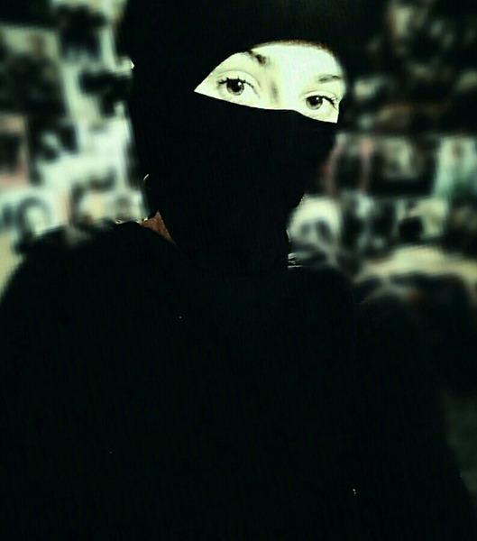 GitterBabyTommy's Profile Photo