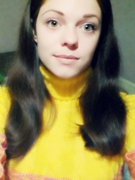 lerkakondratenko's Profile Photo