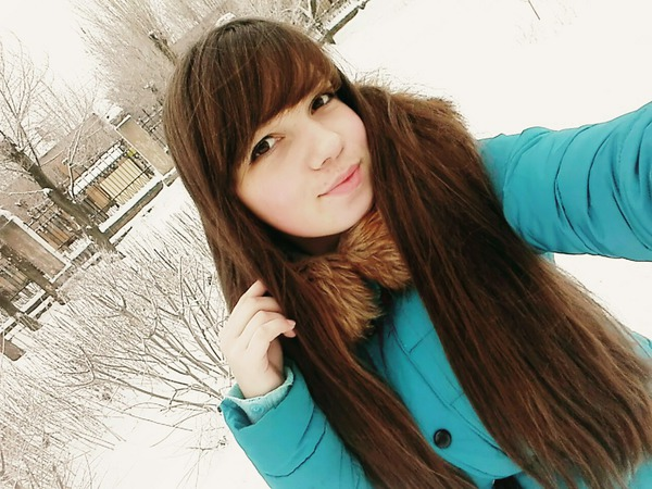 DashaHomie's Profile Photo