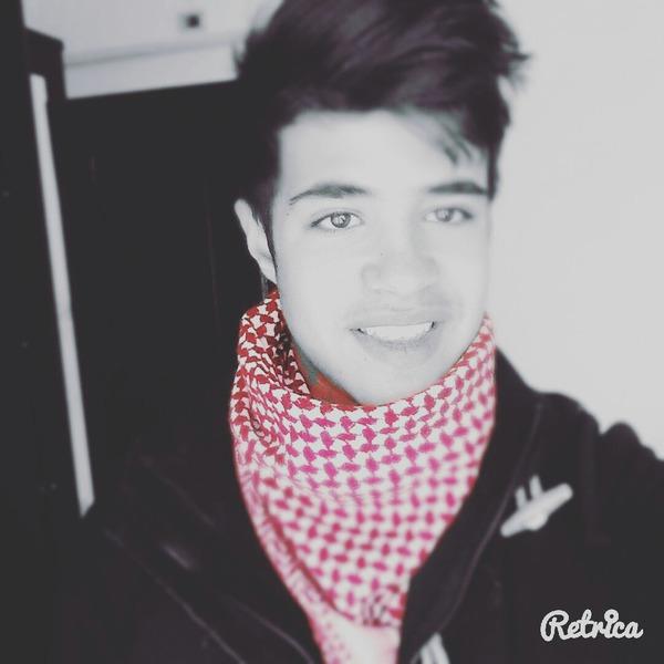 FawazAlkhalayleh861's Profile Photo