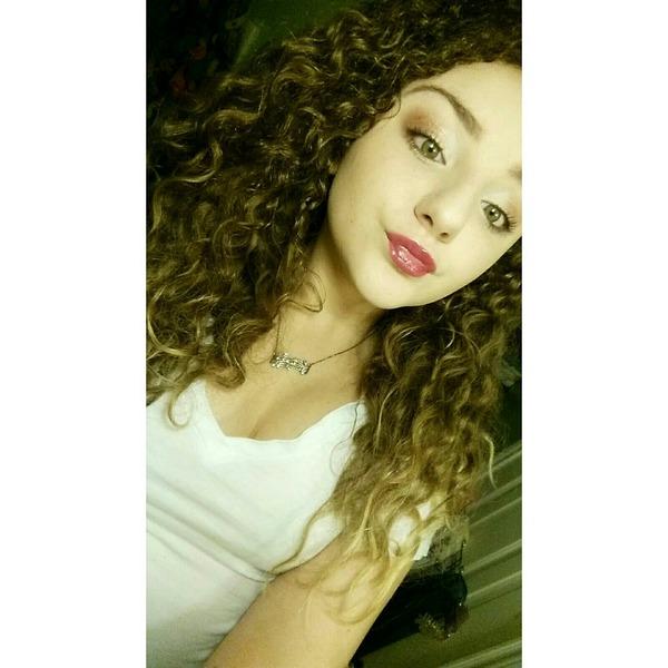 Angieboo_2001_'s Profile Photo