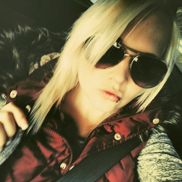 Niiiseeeeeee's Profile Photo