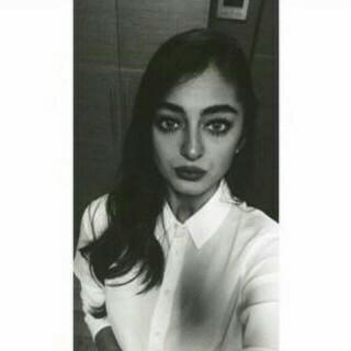 maryaaaam_1's Profile Photo