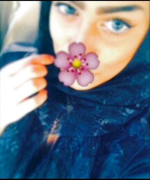 Ms_2lya3's Profile Photo