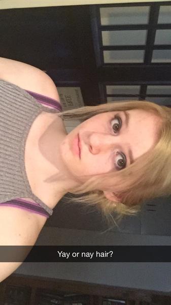 Asphilijical's Profile Photo