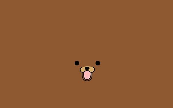 A_Kuma's Profile Photo