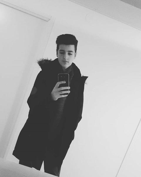 xSeno's Profile Photo