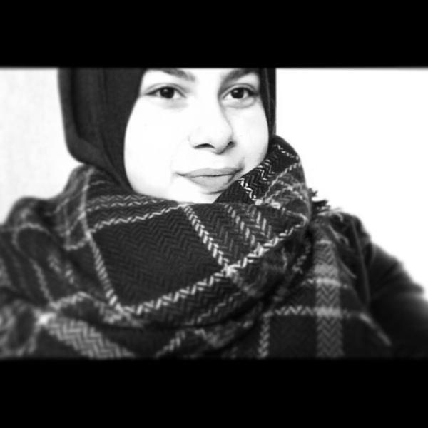 Seevvaaal_'s Profile Photo