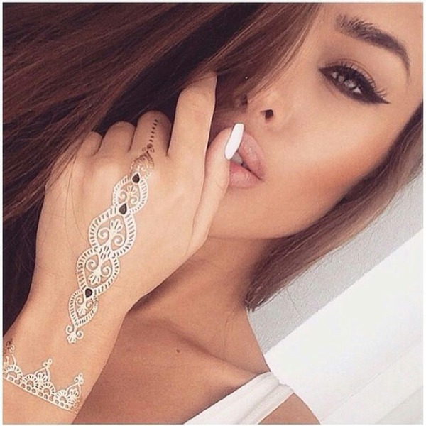 DiianaIvanyshyn's Profile Photo