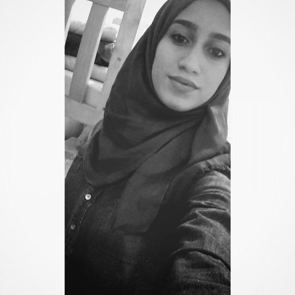 Alo5talaa's Profile Photo