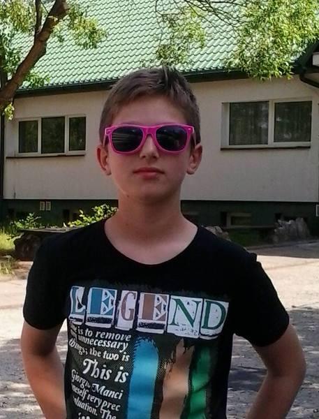 Kuba88734's Profile Photo