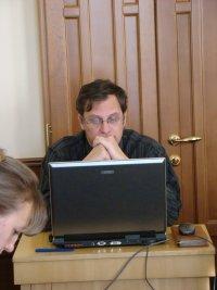 GVGusev's Profile Photo