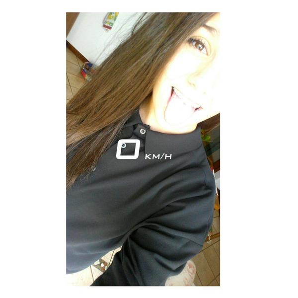 chiarafine's Profile Photo