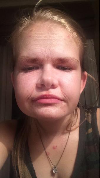 missTyldum's Profile Photo