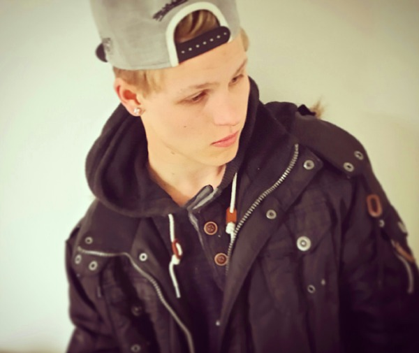 Jojjefan's Profile Photo