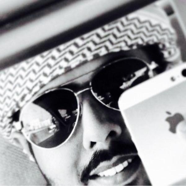 alrawas1987's Profile Photo