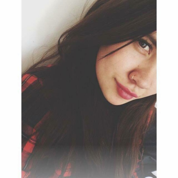 ShailaXidhe's Profile Photo