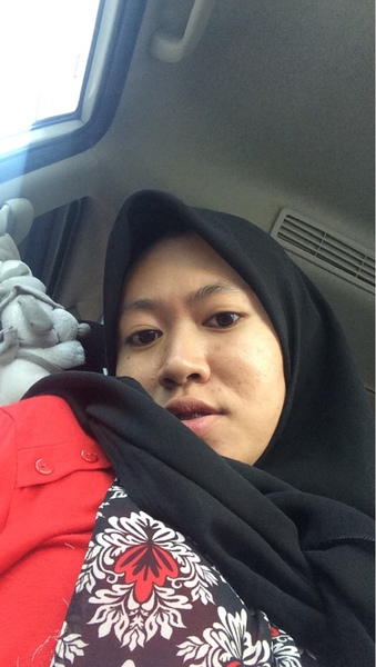 hunnniieeuw's Profile Photo